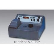 Спектрофотометр PD-303 фото