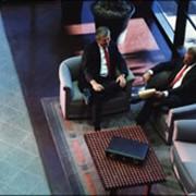 Executive Search - подбор персонала высшего и среднего руководящего звена, фото