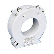 Трансформаторы тока ТНШЛ-0,66 фото