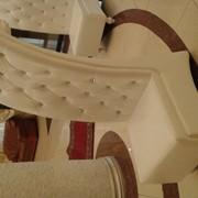 Кресло для торжеств в рестораны фото