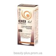 Dr.Sante BB-cream 6 в 1 Крем натурально-бежевый, 50 мл фото
