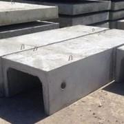 Лоток канальный ЛК300.300.120-1 фото