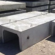 Лоток канальный ЛК75.45.45-1 фото