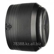Заглушка ПЭ SDR 11, Ду 225 мм, Масса 1,68 кг фото