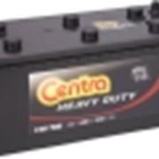 Аккумулятор CENTRA HEAVY Expert фото