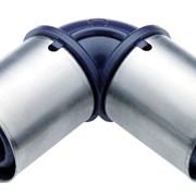Угольник 90:16 (Угольники для труб) фото