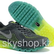 Кроссовки Nike Air Max 2014 40-45 Код M14-16 фото