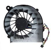 Вентелятор HP G4, G7, G6 3pin фото