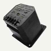 Преобразователь измерительный переменного тока Е852 М фото