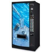 Автомат по продаже охлажденных напитков Palma B фото