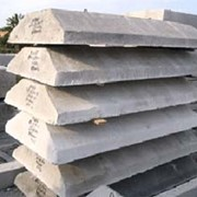 Фундаментные подушки