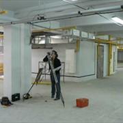 Обследование и оценка технического состояния зданий и сооружений фото