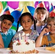 Организация и проведение детских праздников и выпускных в Мурманске фото
