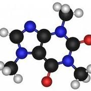 Гидразин гидрат 65% 200 кг фото