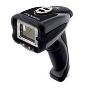 Ручной сканер для производства Datalogic PowerScan PD8590-DPM фото