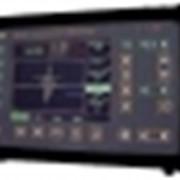 Ультразвуковой дефектоскоп УCД-60 (базовый комплект) фото