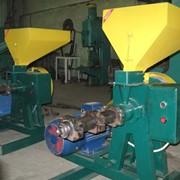 Производство машин и оборудования для сельского и лесного хозяйства m254 фото