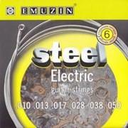 Струны Steel Electric фото