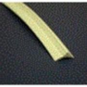 Маскировочная лента, Декоративная лента фото