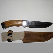 Нож Спутник - 1Б фото