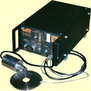 Установка ультразвуковая ИЛ100-2 фото