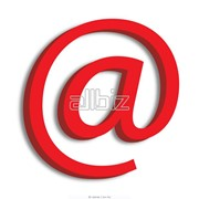 4G интернет по технологии WiMax, беспроводной интернет Софиевская Борщаговка, Боярка, Белая Церковь, Петропавловская Борщаговка фото