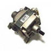 Электродвигатели постоянного тока разных типов фото