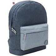 Городской рюкзак Bagland Молодежный W/R 00533662 23 фото