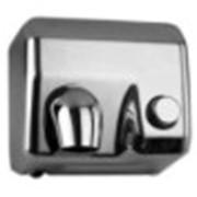 Автоматическая сушилка для рук PUFF 8844 с ручным включением фото