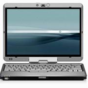 Замена LCD матриц, ламп подсветки, инверторов и шлейфов фото