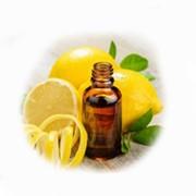 Эфирное масло Лимона 10 мл.- 120 рублей фото