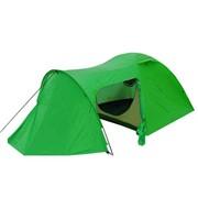 Палатка туристическая PRIVAL Берлога 4 фото