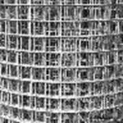 Сетка сварная арматурная, строительная, армирующая фото