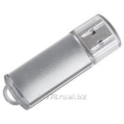 USB flash-карта Assorti (4Гб) фото
