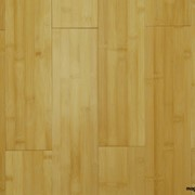 Массивная доска Бамбук Кофе (глянец / матовый) фото