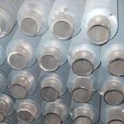 Поставка оребренных труб фото