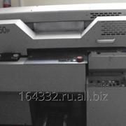 Термоклеевая машина Horizon BQ250 фото