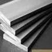 Пластины стальные из листа г/к фото