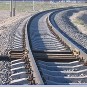 Проектирование и согласование железнодорожных путей фото