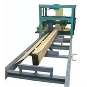Сертификация деревообрабатывающих станков фото