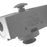 Входной клапан П-МК08.10, П-МК08.16, П-МК08.20, П-МК08.25 фото