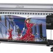 Принтер для цветной печати на поверхности толщиной до 10мм (Китай) фото