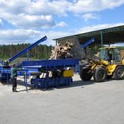 Дробилка стационарная SKORPION 650 EB фото