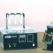 Анализатор АН-2 содержания нефтепродуктов в воде фото
