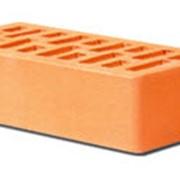 Облицовочный керамический кирпич фото