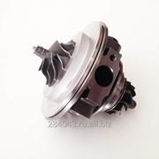 Картридж для турбины GT 1544 S (454064-0001) фото