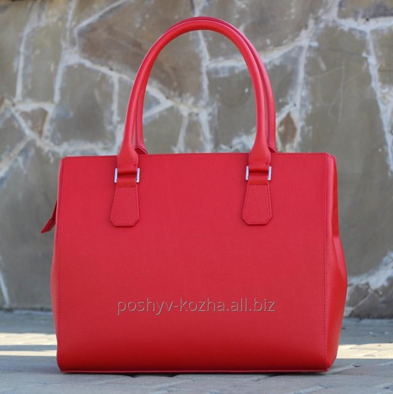 36f6e0836f83 Индивидуальный пошив сумок в Киеве (Изготовление изделий из кожи на ...
