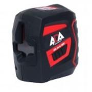 Лазерный построитель плоскости Ada ARMO 2D фото