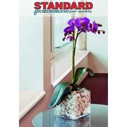ТМ «STANDARD» (Стандард) фото