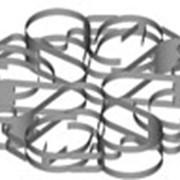 Насадка Sepring™- M (Эквивалент Multi Saddle Ring)Мультиседловое кольцо фото